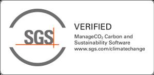 SGS Logo w300