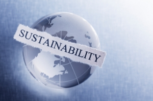 sustainabilityGlobe